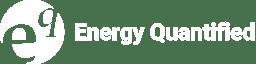 energyquantified_logo_white