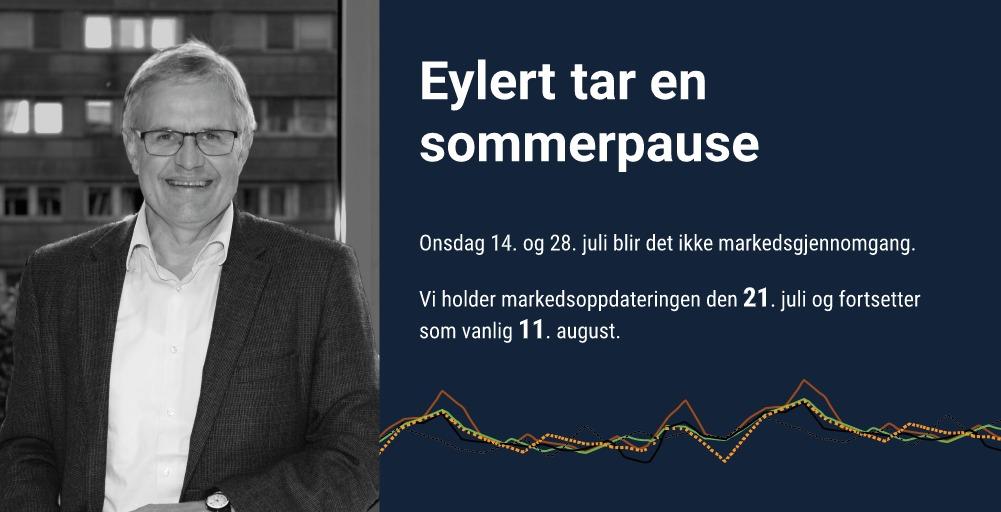Eylert Vacation Message_Summer 2021_2
